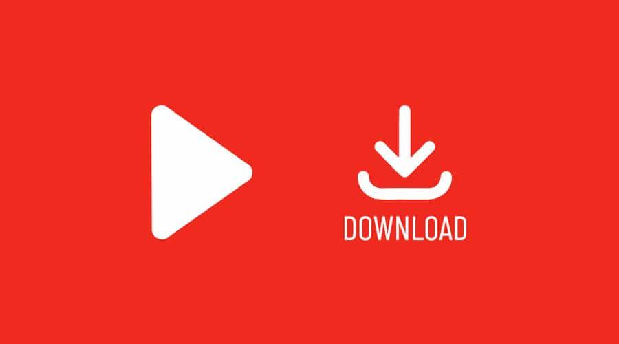 Comment télécharger gratuitement des vidéos YouTube