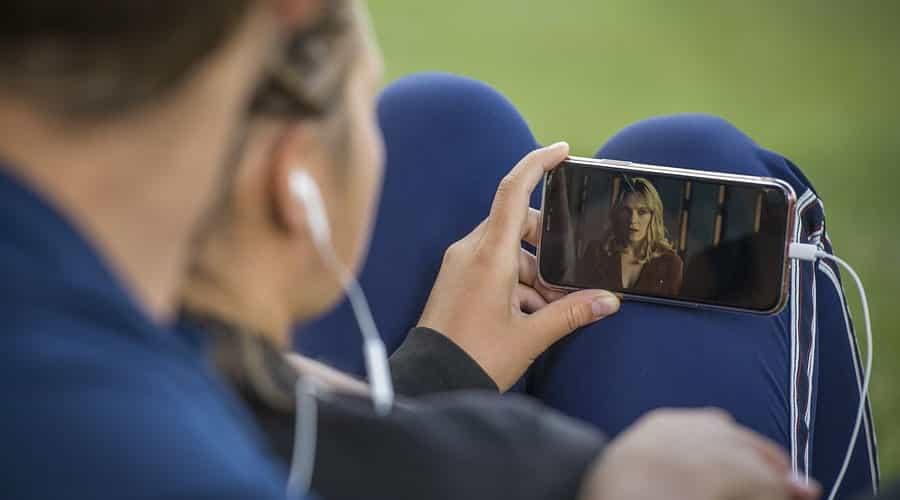 Téléchargez des vidéos YouTube sur les smartphones Android et iPhone